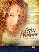 Celtic Woman Songbook