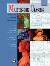 Masterwork Classics, Level 1 & 2