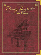 The Family Songbook