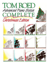 Advanced Trumpet Solos