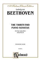 """Sonatas, Vol. II: Op. 10, No. 3; Op. 13 (""""Pathetique""""); Op. 14, Nos. 1, 2; Op. 22, Op. 26"""