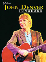 John Denver Songbook
