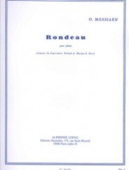 Rondeau