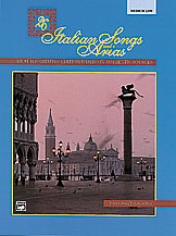 This authoritative, new edition of the world's most loved songs and arias draws on original manuscripts, historical first editions and recent research by prominent musicologists to meet a high standard of accuracy and authenticity. Includes fascinating background information about the arias and their composers as well as a singable rhymed translation, a readable prose translation and a literal translation of each single Italian word.
