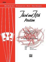 4 Duets BWV 802-805