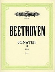 Piano Sonatas, Volume 2 (Nos.16-32 Opp.31-111)