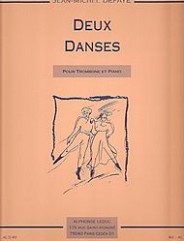 2 Danses