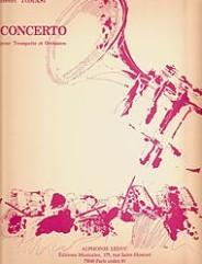 Concerto (Trompette Orchestre)