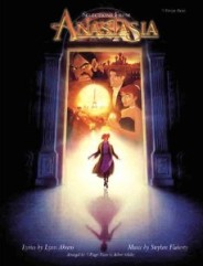 Anastasia (Selections)