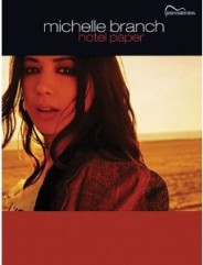 Hotel Paper: Guitar Songbook Edition