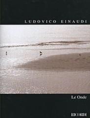 Le Onde. (Piano Solo)