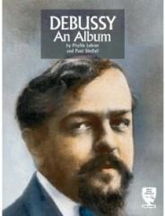 Debussy: An Album