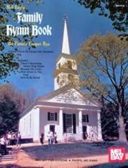 Family Hymn Book