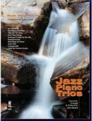 Jazz Piano Trios Minus You