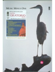 Oratorio Arias For Contralto Digitally Remastered Oratorio Arias For Contralto Digitally Remastered