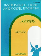 Instrumental Hymn Favorites