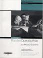 Russian Operatic Arias for Mezzo-Soprano 19thand 20th Century Repertoire