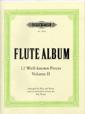 Flute Album Vol. 2