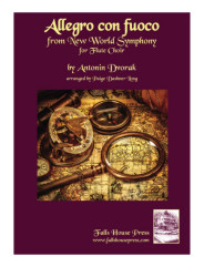 New_World_Cover